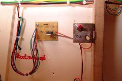 Beleuchtungselektronik
