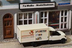 Anlieferung-Fa-MoBa