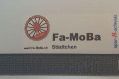 sNs Modul FF.01