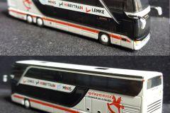 SETRA_S431_DT_Messe-Bus_Nürnberg_2020_Lemke_LC4478